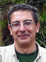 Carlos Aedo P�rez