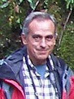 Iñaki Aizpuru Oiarbide