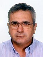 Francisco Alcaraz Ariza
