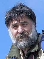Juan Antonio Alejandre Sáenz