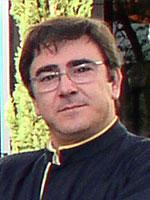 Rubim M. Almeida da Silva