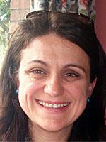 María Ángeles Alonso Vargas
