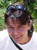 Inés Álvarez