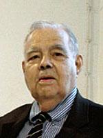 João Manuel António Paes do Amaral Franco