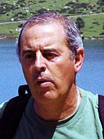 Francisco Manuel Amich García