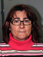 Cristina Andrés Camacho