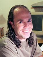 José Vicente Andrés Ros