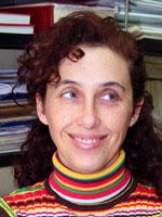 Montserrat Arista Palmero