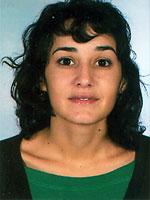 Patricia Barberá Sánchez