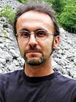 Javier Benito Ayuso