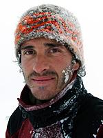 Miguel Ángel Bermejo Roa