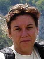 Sonia Bernardos