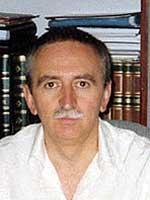 Gabriel Blanca López