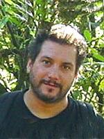 Jorge Henrique Capelo Gonçalves