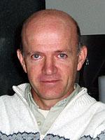 José María Cardiel Sanz