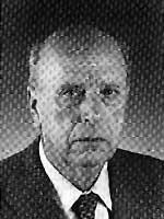 Bartolomé Casaseca Mena
