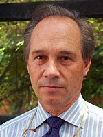 Santos Cirujano Bracamonte