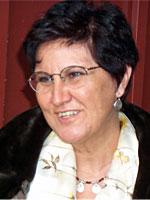 Margarita Clemente Muñoz