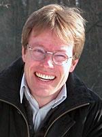 Bernard Clot