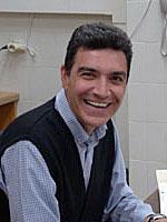 Manuel Benito Crespo Villalba