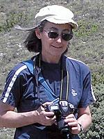 Paloma Cubas Domínguez