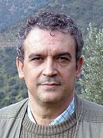 Juan Antonio Devesa Alcaráz