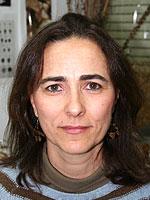 Zoila Díaz Lifante