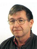 Werner Dietrich