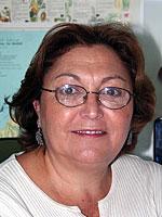 María Josefa Díez Dapena