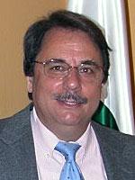 Eugenio Domínguez Vilches