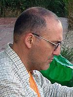 Carlos Fabregat Llueca