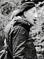 Claude P.E. Favarger
