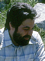 Francisco Javier Fernández Casas