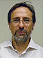 Federico Fernández Gonzalez