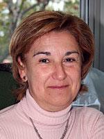 Inmaculada Fernández