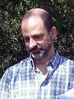 Luis María Ferrero Lomas
