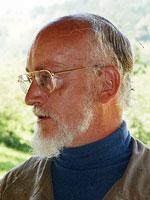 Sigurd E. Fröhner
