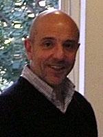 Pablo Galán Cela