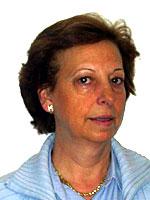María Jesús Gallego Cidoncha