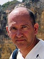 Roberto Gamarra Gamarra