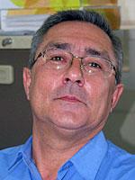 Felipe García Martín