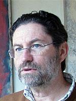Xosé Ramón García Martínez