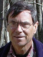 Bernardo García Muñoz