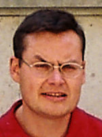Ricardo Garilleti