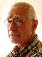 Peter Edward Gibbs