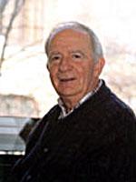 César Gómez Campo