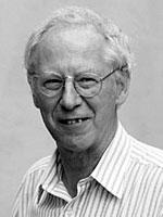 Hans Rudolf J�rke Grau