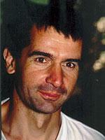 Jaime Güemes Heras