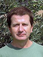 Antonio Guill�n Oterino
