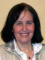 Montserrat Gutiérrez Bustillo